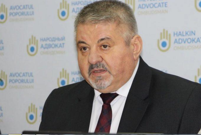 Михай Которобай