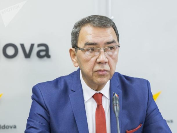Головатюк