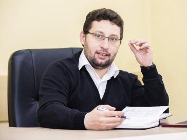Волницкий